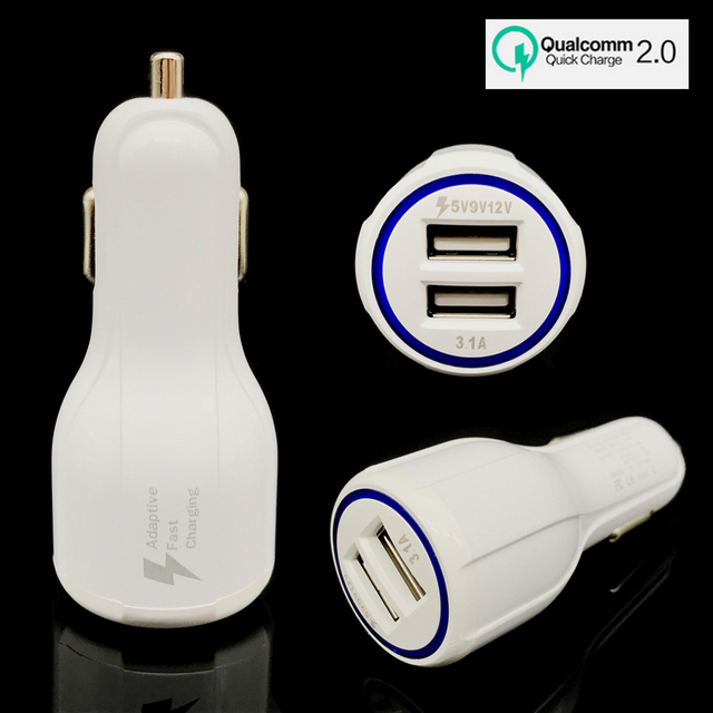 SAMSUNG ADAPTIVE FAST CHARGER ON IPHONE