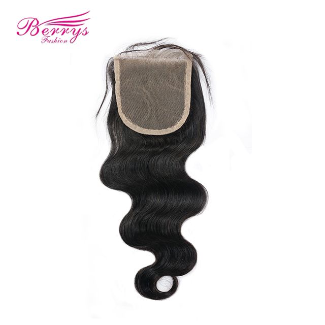 Berrys virgin hair body wave middle parting top transparent lace berrys virgin hair body wave middle parting top transparent lace closure hair extensions cheap pmusecretfo Image collections