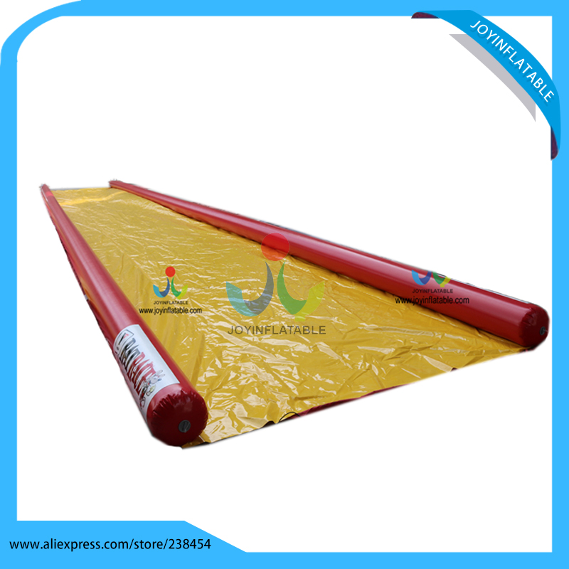 Extreme Inflatable Water Slide For Sale: Aliexpress.com : Buy Customized Giant Outdoor Playground