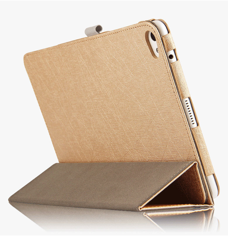 2017 Case For Lenovo TAB 4 8 Plus Protective Smart Cover Leather Tab4 8 Plus 8.0