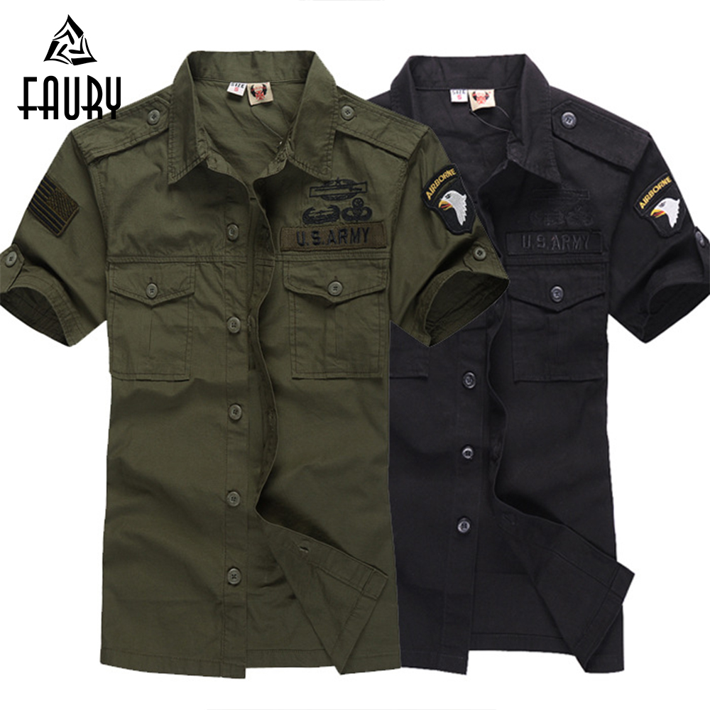 fb9ffed77da Buy uniform airborne and get free shipping on AliExpress.com