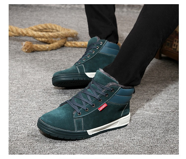winter shoes (10)