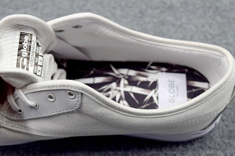 globe shoes (11)