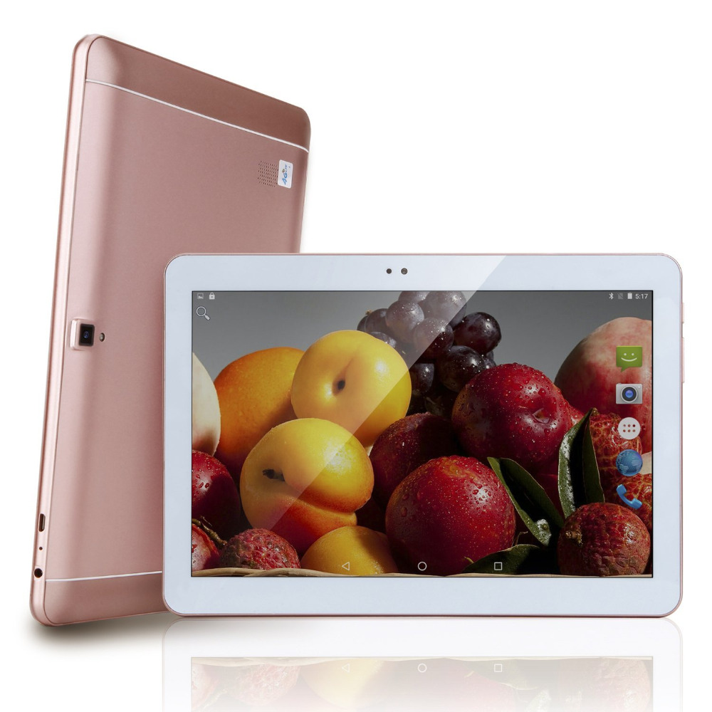 2018 New 4G LTE network 10 inch Tablet PC Octa Core IPS Bluetooth RAM 4GB ROM 64GB 8.0MP 4G Dual sim card Phone Call tablets Tab 4g android tablet pc tab pad 10 inch 1920x1200 ips octa core 4gb ram 32gb rom dual sim card ltd fdd phone call 10 1 phablet