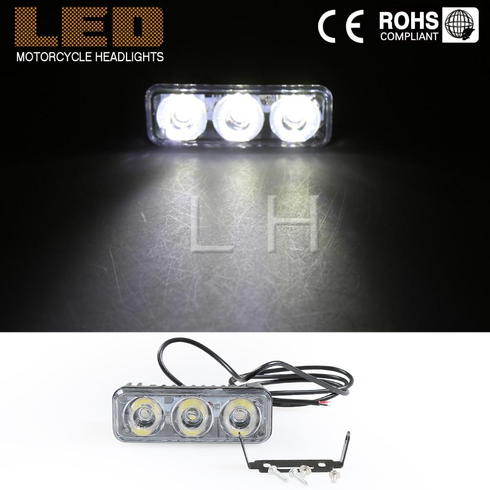 1x-super-bright-1200lm-daytime-running-light-lamp-white-fontb3-b-font-led-12w-xenon-drl-fog-driving-