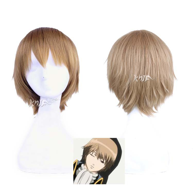 New arrival high quality font b hair b font accessories 28cm synthetic font b hair b