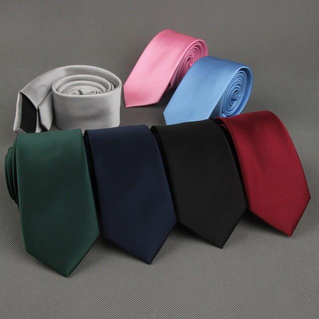 Mantieqingway-Polyester-Maigre-Cravate-Cravates-Pour-Hommes-Costume-De-Mariage-Slim-Cravate-Classique-Solide-Couleur-Cravate.jpg_640x640