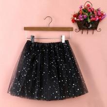 Womens MINI Skirt Pleated Gauze Short Adult Tutu Dancing