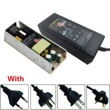 AC100V 240V đầu vào đến đầu ra 30 v 3A power adapter 30 v 4a chuyển mạch cung cấp điện AC/DC Adapter 30v120w miễn phí vận chuyển