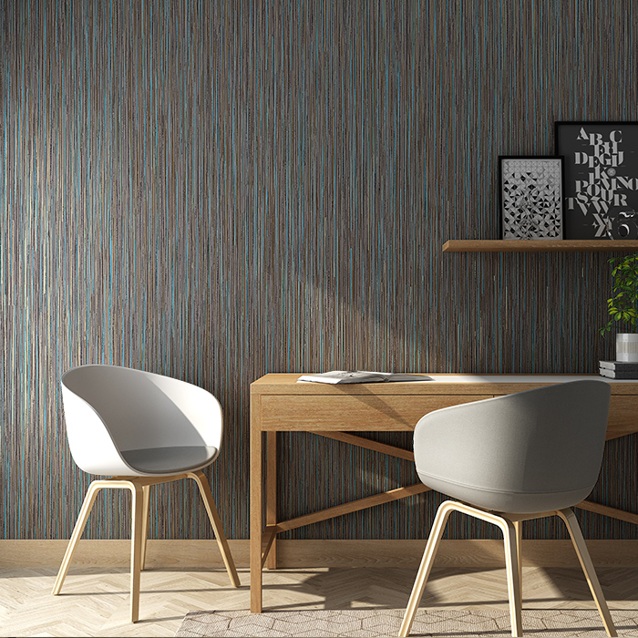 Solid Color Modern Textured Plain Simple Wallpaper For Bedroom Walls, Beige, Blue, Grey, White Wall Paper Roll Home Decor modern linen wall paper designs beige non woven 3d textured wallpaper plain solid color wall paper for living room bedroom decor