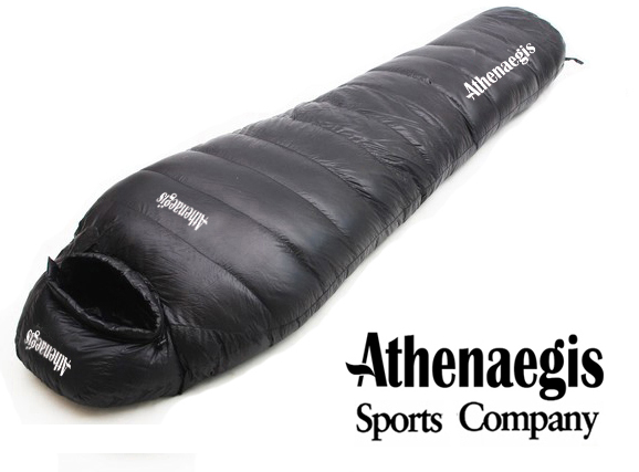 Athenaegis 2500G white goose down filling can be spliced mummy ultra-light goose down sleeping bag athenaegis 2800g white duck down filling can be spliced mummy ultra light winter sleeping bag