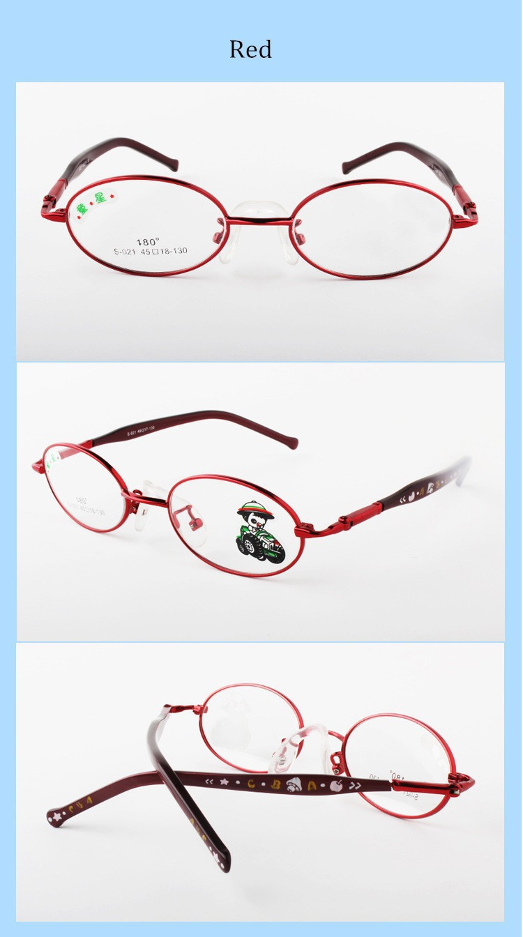 kid glasses frame (17)