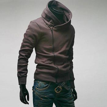 Мужская одежда брюки с доставкой