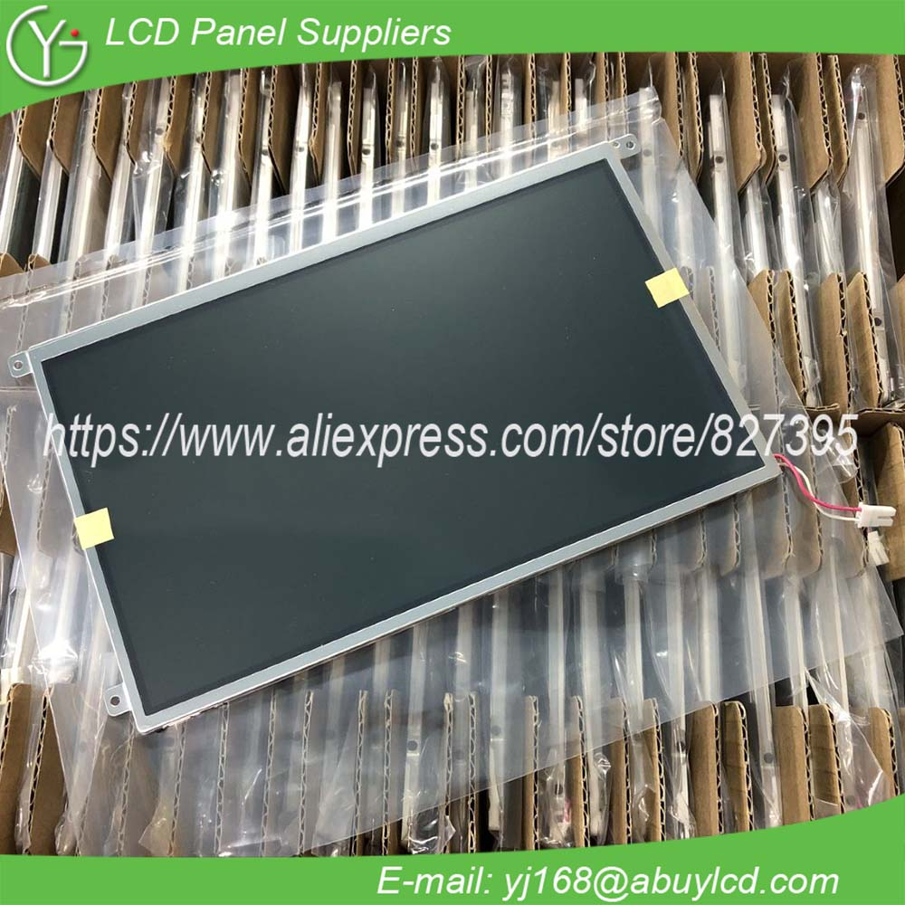 New 8.9inch 1024*600 lcd display LTM09C362ANew 8.9inch 1024*600 lcd display LTM09C362A