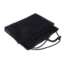 Quick Dry Swim Dive Drawstring Bag For Water Sports Snorkeling Mask Flippers Packing Net Bags Pool Swimming Accessories