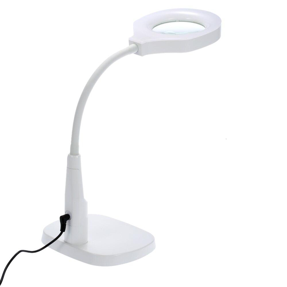 Popular Magnifying Desk LampBuy Cheap Magnifying Desk Lamp lots – Led Magnifying Desk Lamp