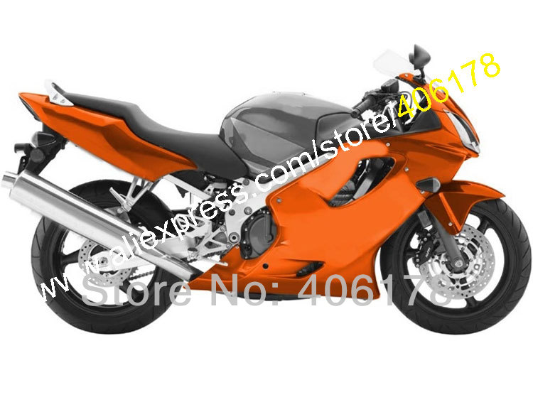 Hot Sales,Fairing For Honda CBR600F4i CBR 600 F4i 2004 2005 2006 2007 04 05 06 07 Body kit + Free Gifts (Injection molding) hot sales for bmw k1200s parts 2005 2006 2007 2008 k1200 s 05 06 07 08 k 1200s yellow bodyworks aftermarket motorcycle fairing