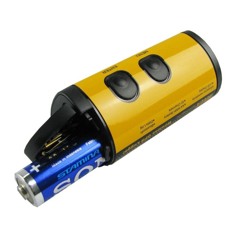 Полупроводник Holux /241 gps /gps/1200