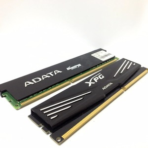 Image 4 - ADATA  PC Memory RAM Memoria Module Computer Desktop 4GB 8gb 4G  8g DDR3 PC3 1600Mhz  1600 MHZ 1600 RAM