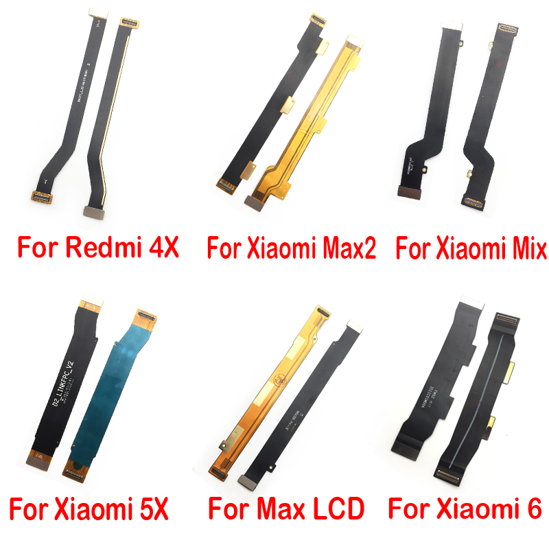 Flex Cable Sleep Wake Sensor for Apple iPad Air 2 PCB Ribbon Circuit Cord