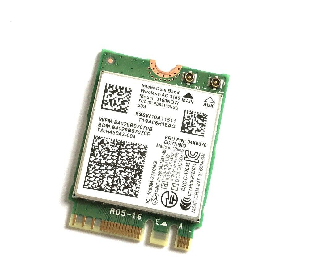 Lenovo Z40-70 Realtek Bluetooth Drivers Download Free