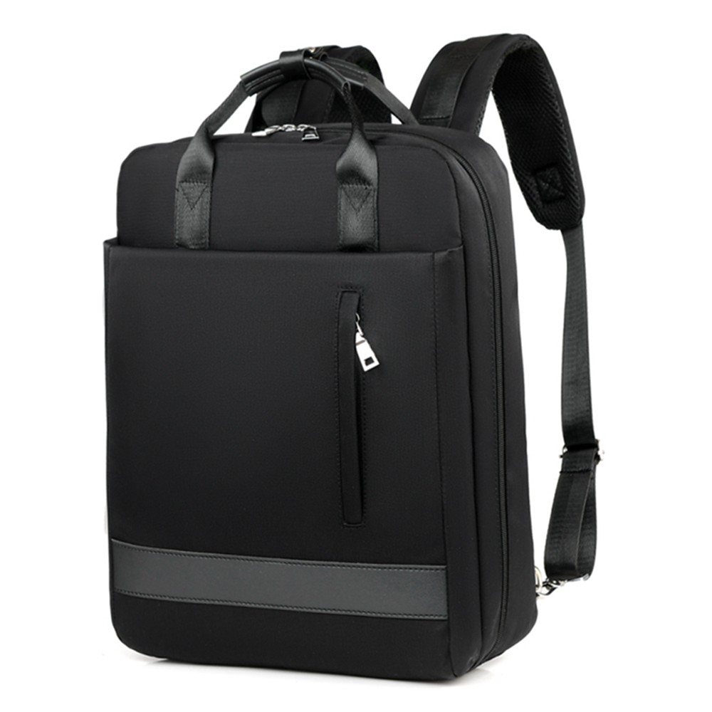 2019 New Anti-theft Women Travel Backpack for Business or College 5