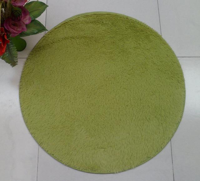 Soft-Fluffy-Thick-Velvet-Round-Carpet-40-80cm-Anti-skid-Toilet-Floor-Mat-Bedroom-Kitchen-Doormat.jpg_640x640 (2)