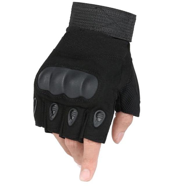 Richyuan Tactical Gloves...