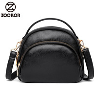 f4a9a4509 Fshion Pu Leather Luxury Handbags Women Bags Designer Women Messenger Bags  Spring Bag Woman Bags For. Moda de la pu cuero lujo bolsos ...