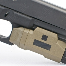 Chinese Glock Switch
