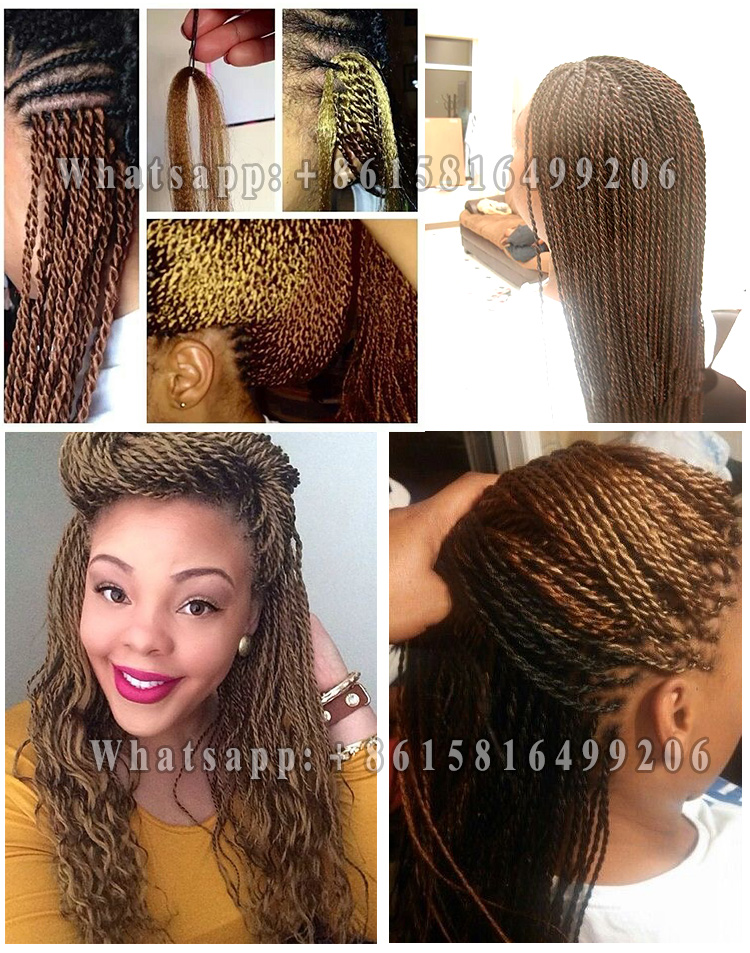 Braiding Hair Extensions Styles Find Your Perfect Hair Style