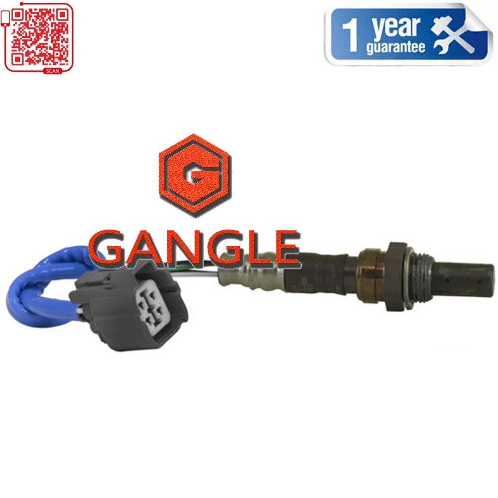 36531-PAA-L21 Air Fuel Sensor Oxygen Sensor  for 98 99 00 Honda Accord 2.3L 234-9025