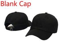 64c6aea24e6d4 Noir ciel bleu marine blanc gris rose jaune camo rouge plaine papa chapeau  coton blanc casquette