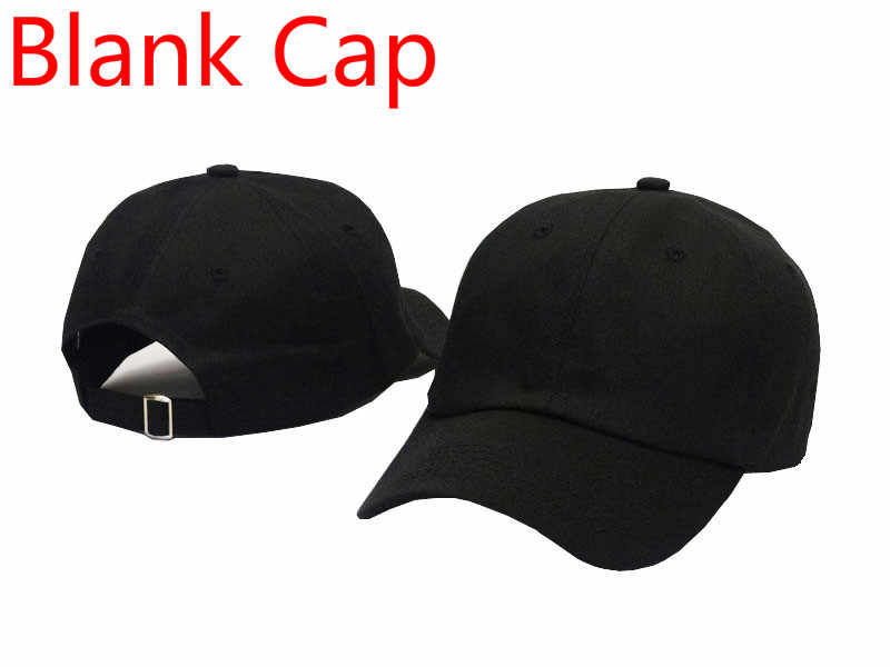 black sky blue navy white gray pink yellow camo red plain dad hat cotton  blank baseball abaedc9d307