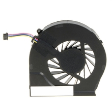 CPU Cooling Fan For HP Pavilion G6-2000 G6-2100 G6-2200 G7-2000 683193-001 685477-001 G6-2278DX Series Laptop Parts