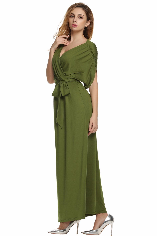 Long dress (36)