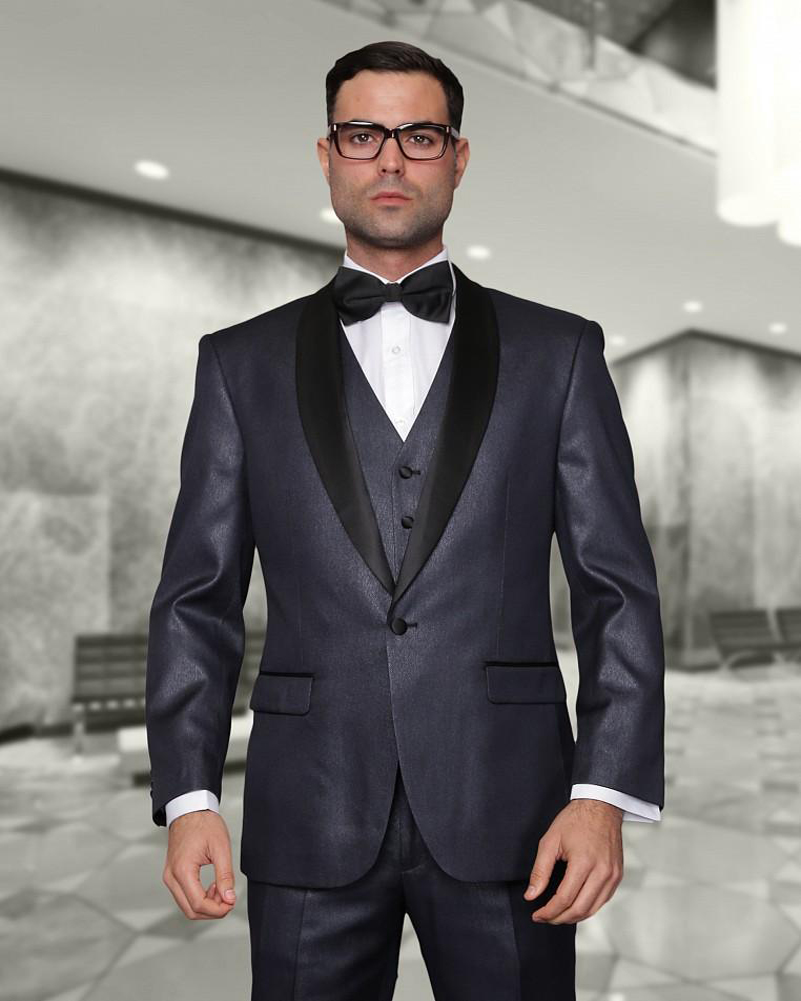 Online Get Cheap Black Suit Sale -Aliexpress.com | Alibaba Group