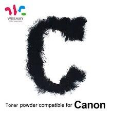 BLACK toner powder compatible for CANON Laser Jet Printer  all models high quality good package