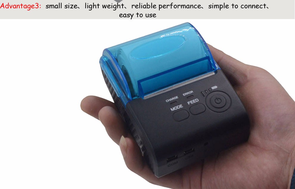 Bluetooth-Receipt-Printer_04