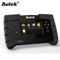 Autek IFIX704 OBD2 Car Diagnostics for G M Tools Automotive Scanner IMMO ABS SAS Airbag EPB Oil Gearbox Reset ODB2 OBDii Scanner