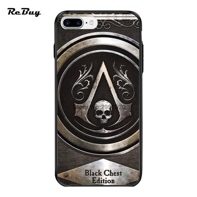 assassins creed iphone 6s case