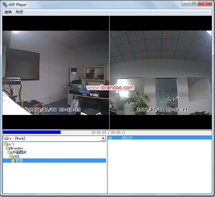 /common/upload/140/841/059/169/1408410591691_hz-fileserver-upload-04_4000045.jpg