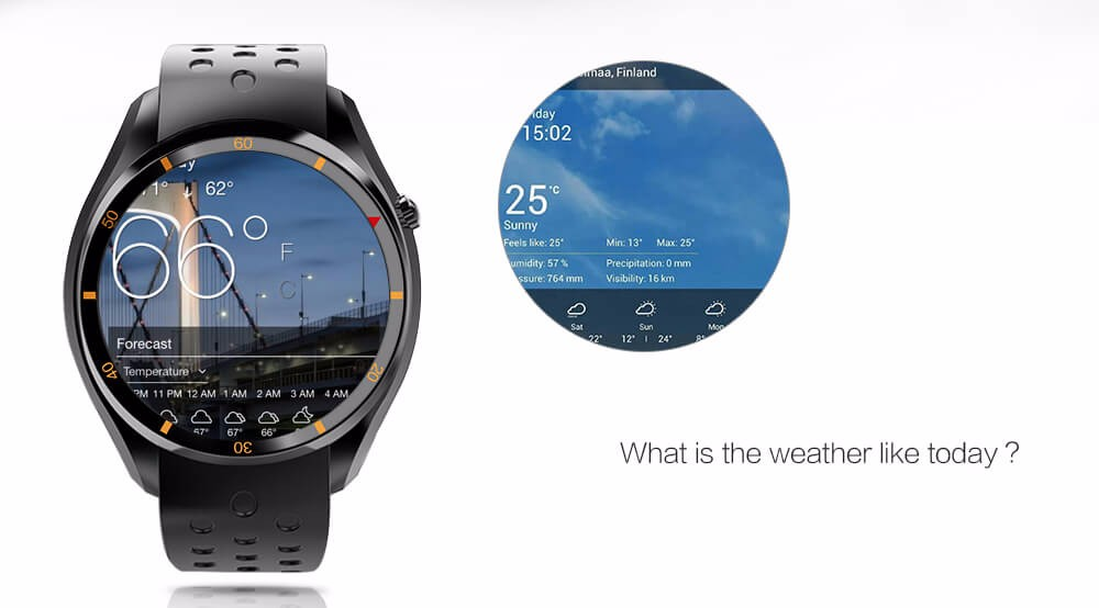 IQI I3 3G Smart Watch (9)