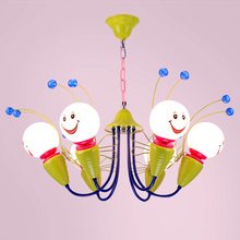 Hanging Lamps for Girls Promotion-Shop for Promotional Hanging ...