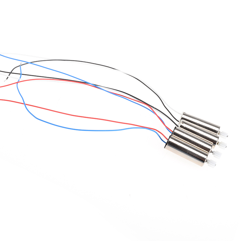 Motor 2Pcs Or 4Pcs Engine/Motor For S9 S9W S9HW RC