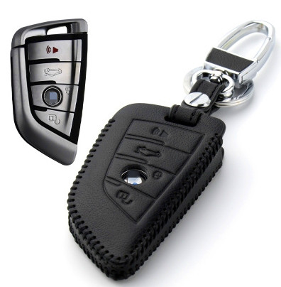 Special Car Key Case For BMW 7 Series G11 G12 2017 2016