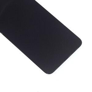 """Image 5 - 6.21 """"العرض الأصلي لهواوي الشرف 10i HRY LX1T شاشة LCD تعمل باللمس محول الأرقام مكون ل الشرف 10 أنا LCD إصلاح أجزاء"""