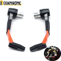 Motorcycle accessories Handlebar Clutch Brake Lever Guard for KTM 1050 1090 1190 1290 Adventure R RC8 Super Duke T ABS
