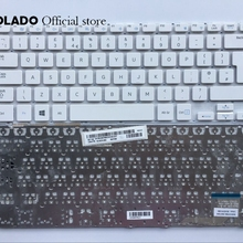 US $13.24 |UK Keyboard For Samsung NP915S3G 905S3G NP905S3G 910S3G NP910S3G 915S3G White and black Laptop keyboard UK layout-in Replacement Keyboards from Computer & Office on Aliexpress.com | Alibaba Group