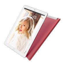 ANRY MTK6582 Quad Core Android Tablets 4GB RAM 32GB ROM 10.1 inch 1280x800 Display PC Tab Dual SIM 3G Phone Call Tablet